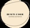 Laser Haarentfernung Wien – Beauty Laser Wien Logo